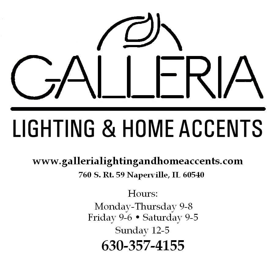 Galleria Lighting Lighting Fixtures Equipment