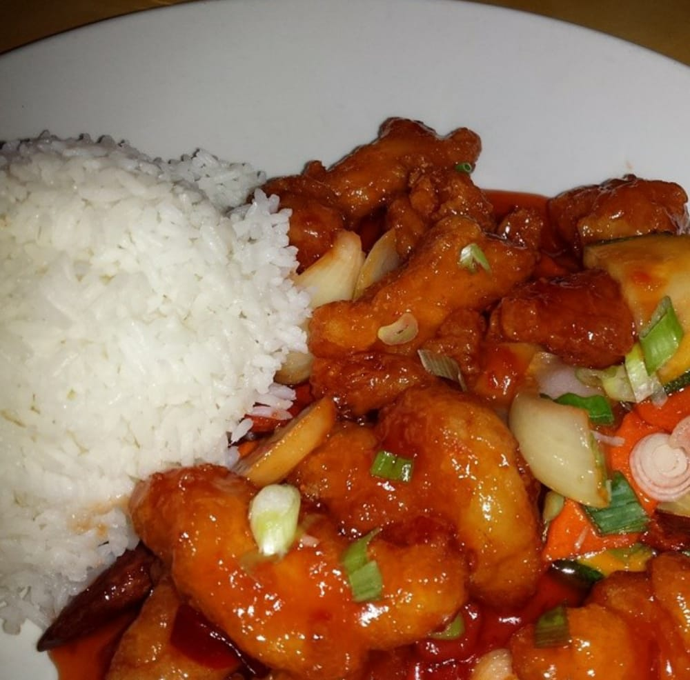 chefs chinese food chinese el cerrito ca united