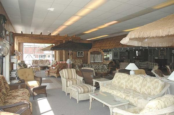 Suburban Leisure Center Chesterfield Saint Louis Mo Yelp