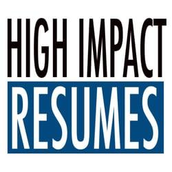 high impact resumes edmonton 28 images everyone s