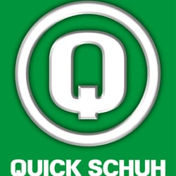 Quick Schuh, Weingarten, Baden-Württemberg