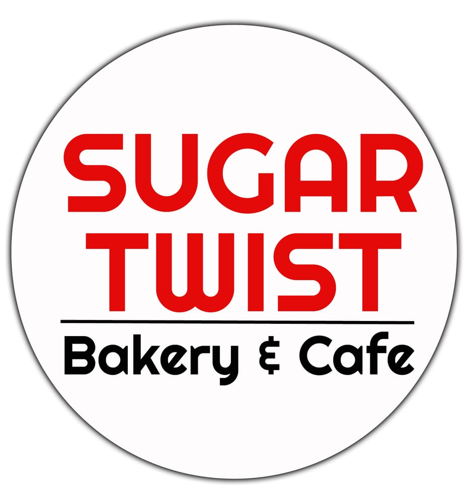 Bakersfield (CA) United States  city pictures gallery : Sugar Twist Doughnuts Bakersfield, CA, United States Reviews ...