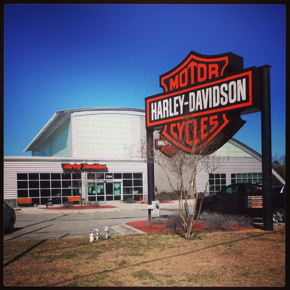 New River Harley Davidson Motorcycle Dealers Jacksonville Nc Reviews Photos Yelp