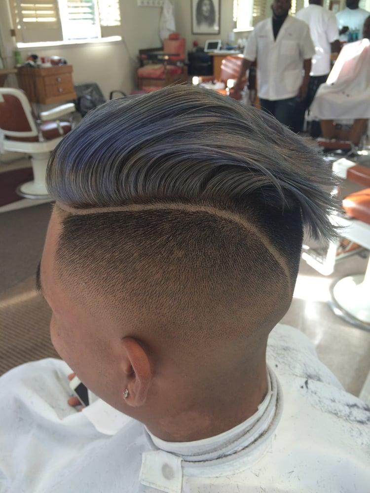 Barber Jobs Near Me : Chicago Barber - Barbers - Alamo Square - San Francisco, CA - Reviews ...