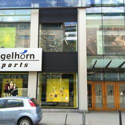 engelhorn sports, Mannheim, Baden-Württemberg