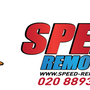 Speed Removals