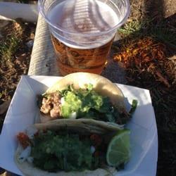 Ventura County Fairgrounds - 805 beer and tacos - Ventura, CA, Vereinigte Staaten