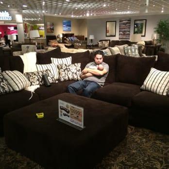 Jerome S Furniture Furniture Stores Murrieta Ca
