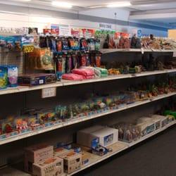 Aquarium store sacramento exotic aquarium sacramento for Exotic fish store
