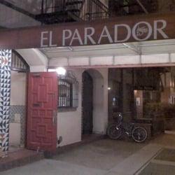 El Parador Cafe Nyc Yelp