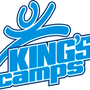 King's Camps