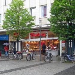 Thoben Berlin-Tegel