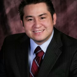 Ike Lucero, Jr., PC - Attorney & Counselor at Law logo