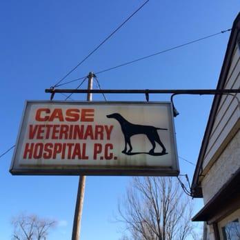 case veterinary hospital veterinarians 1512 w garden