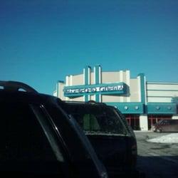 Mjr waterford digital cinema 16 kino 7501 highland rd for A b motors waterford mi