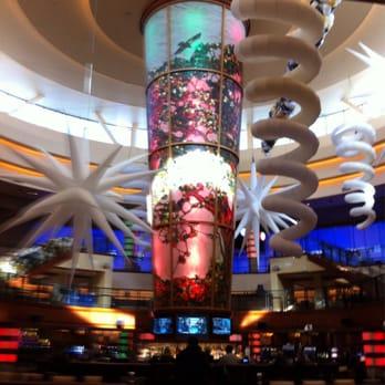 Pechanga casino yelp