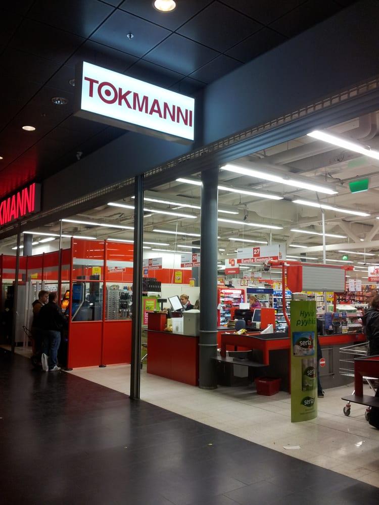 arvostelut saattajat vähän sisään Helsinki