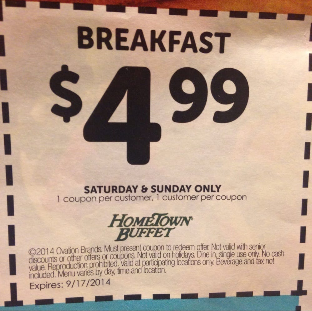 Vero 2 discount coupons