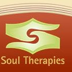 Soul Therapies, Leeds, West Yorkshire