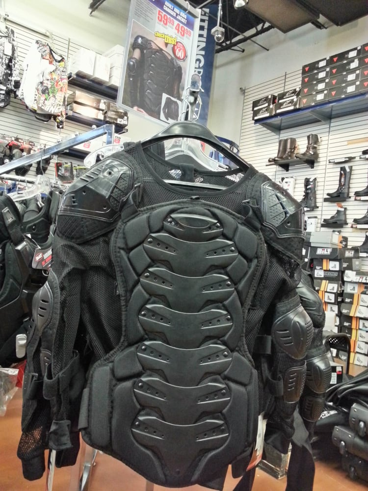 Find Cycle Gear in Houston with Address, Phone number from Yahoo US Local. Includes Cycle Gear Reviews, maps & directions to Cycle Gear in Houston and more from Yahoo US Local/5(16).