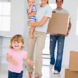 Moving Company Waukegan - Waukegan, IL, États-Unis. Moving Company Waukegan, IL