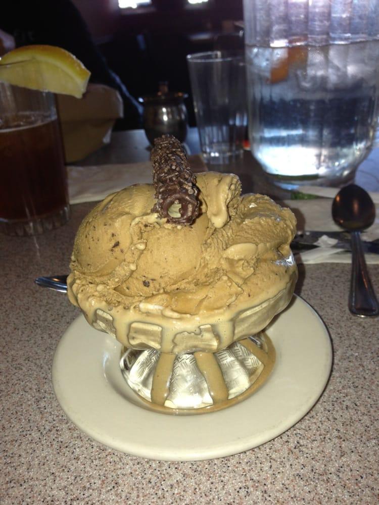 International Delight Cafe Bellmore Ny