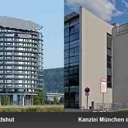 Dr. Jockisch Rechtaanwalts-GmbH, München, Bayern