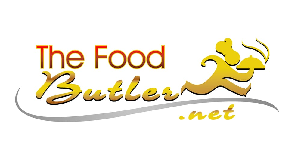 The Food Butler