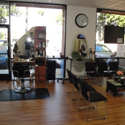 Best Hair Salon Fremont Ca Shiva Beauty Salon Inc Fremont