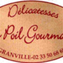 Un Poil Gourmand, Granville, Manche, France
