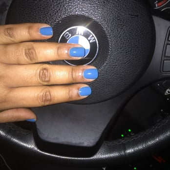 Nails spa tanning salons dorchester dorchester ma for Absolute tan salon milton fl