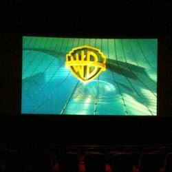 amc castleton square 14 cinema indianapolis in