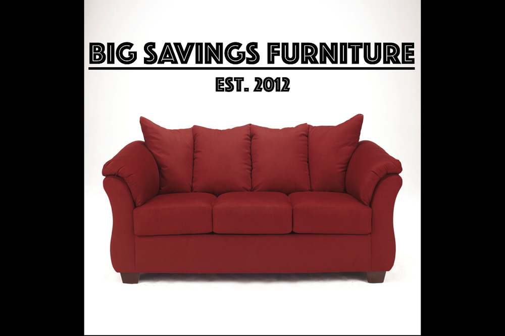 Big Savings Furniture Furniture Stores Mesa Az Reviews Photos Yelp