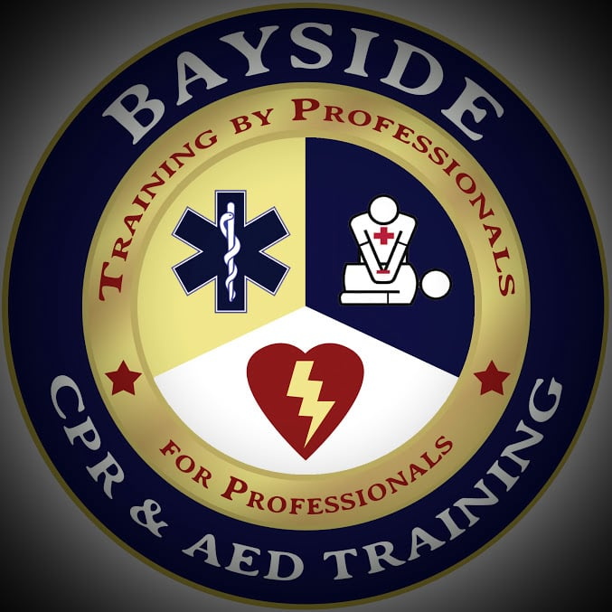 First aid classes bayside melbourne fl