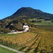Patscheider Hof, Ritten, Bolzano