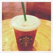 Starbucks - Brea, CA, Vereinigte Staaten