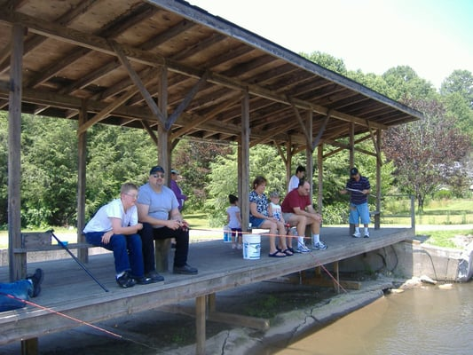 balsam grove cougars dating site Rich in history dating back almost 200 years and known for its southern hospitality and magnificent views of the surrounding mountains, waynesville is a tourist .