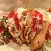 Los Patios - San Clemente, CA, United States. $1 Taco Tuesday Madness