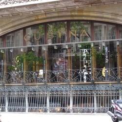 Cubi tiendas de muebles barcelona yelp - Cubina barcelona ...