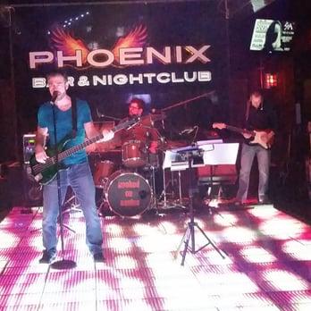 Phoenix Bar Amp Nightclub 16 Photos Amp 20 Reviews Dance