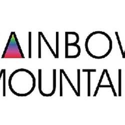 Rainbow Mountain Ski & Snowboard Rentals - South Lake Tahoe, CA, Vereinigte Staaten