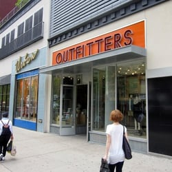 Urban Outfitters - Womenu0026#39;s Clothing - Manhattan Valley - New York NY - Reviews - Photos - Yelp