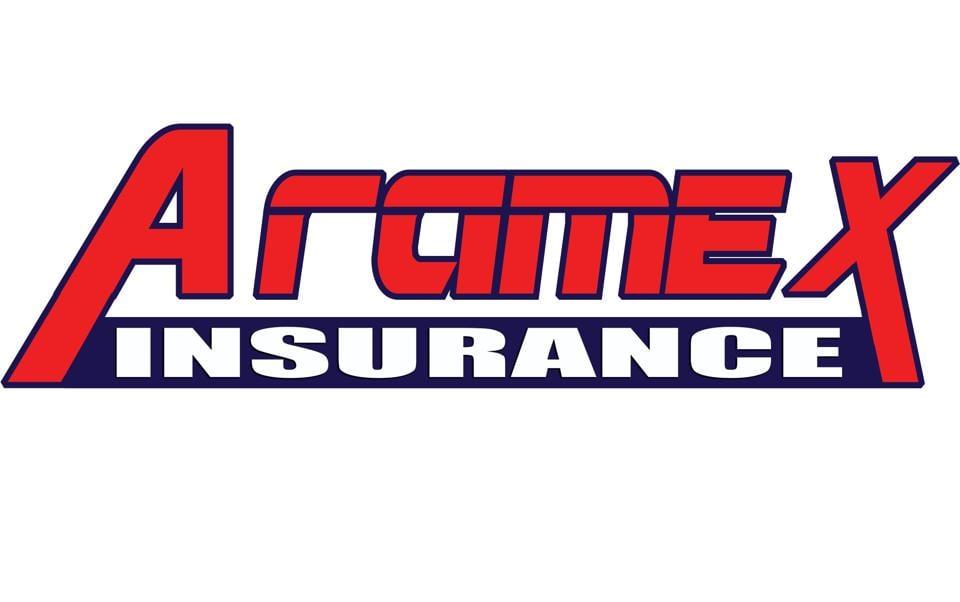 Amax Insurance Quote Impressive Amax Auto Insurance Quote  Raipurnews
