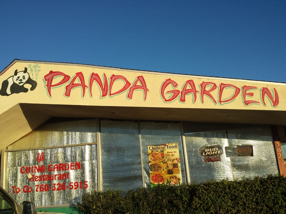 panda garden 17 photos chinese 2302 w broadway st needles ca reviews yelp