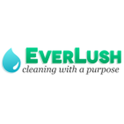 EverLush Carpet Cleaning LLC logo