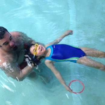 Sharky s swim school swimming lessons willow glen san jose ca united states reviews Valentine pool swimming lessons