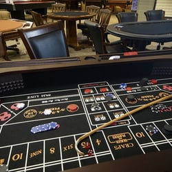 variety of Game Tables for family fun! - Cincinnati, OH, United States