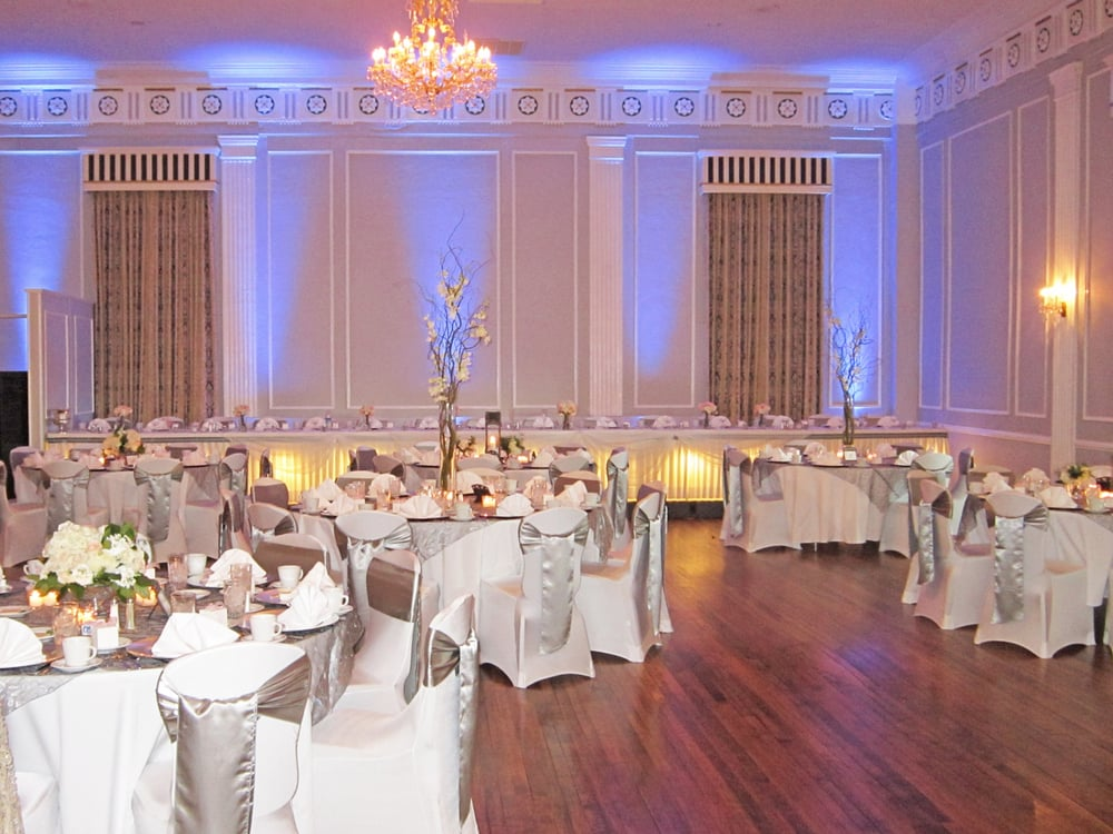 Ballroom ballroom banquet hall banquet hall banquet hall quotes
