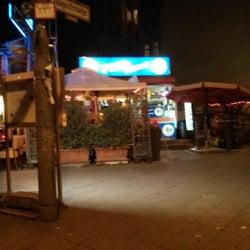 Tom's Fritten, Berlin
