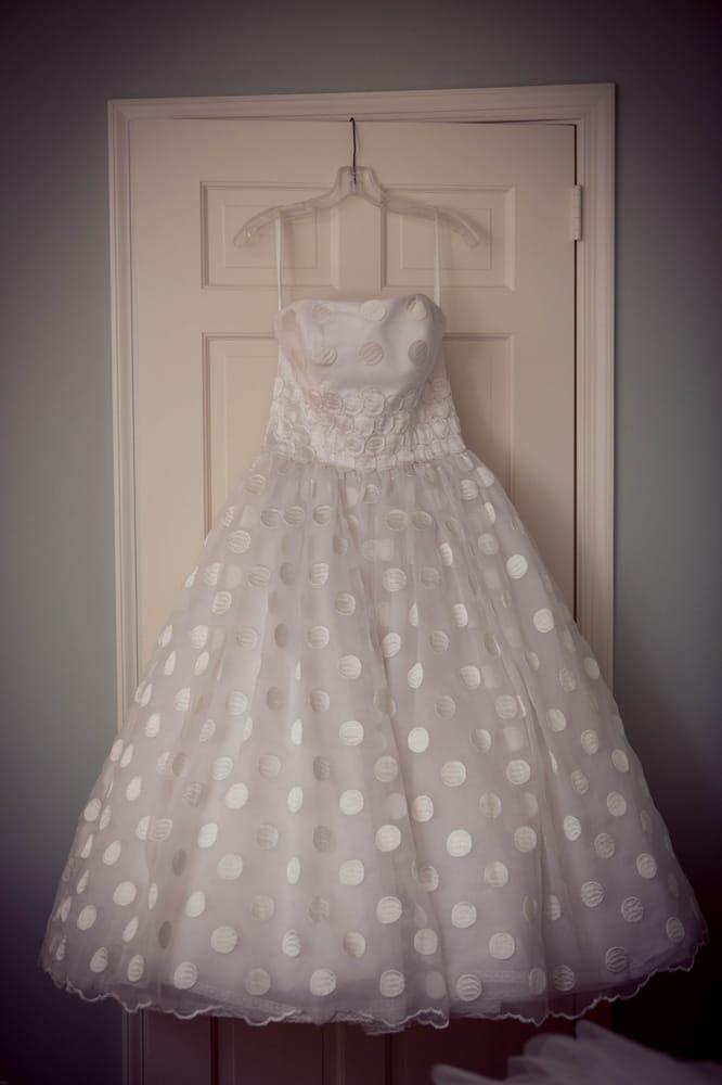 Wedding Dress Alterations Lancaster Pa
